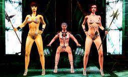 3D Sex Villa 2 free game review