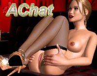 AChat porn game