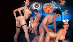 AdultWorld3D free download