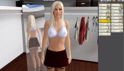 Chathouse 3D no signup