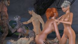 Game of Lust 2 APK download