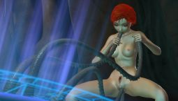 Game of Lust 2 for Android