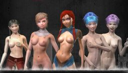 Game of Lust 2 free download