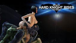 GTA porn game download