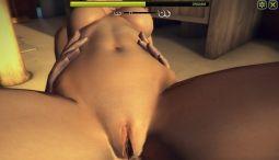 Juliet Sex Session devil porn games