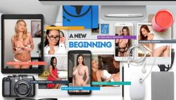 Life Selector interactive porn game