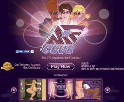 MNF Club APK