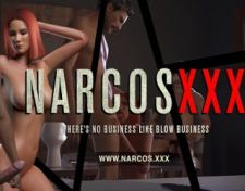 NarcosXXX free download
