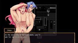 gay Yaoi games