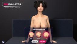 Sex Emulator download
