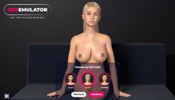 SexEmulator download