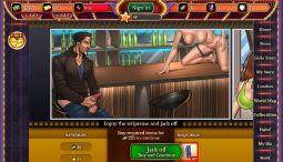 gangster sex games