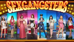 Sex Gangsters for Android