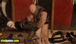 free game gay stud porn