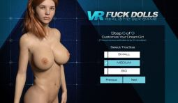 Virtual Fuck Dolls without sign up