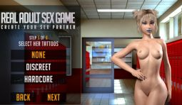 VR Fuck Babes download game